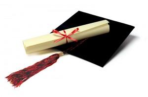 Diplome master information et communication