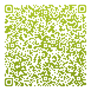 Guillaume-Nicolas Meyer QR Code