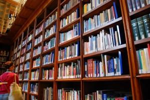 histoire d'internet : xanadu, le projet précuseur de wikipédia