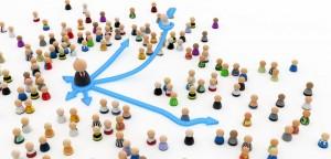 Evaluer l'information sur le web : autorités cognitives, autorités énonciatrices