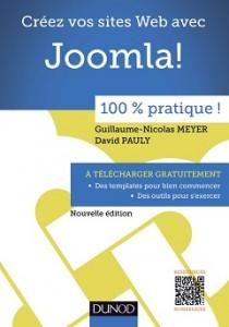 joomla_meyer