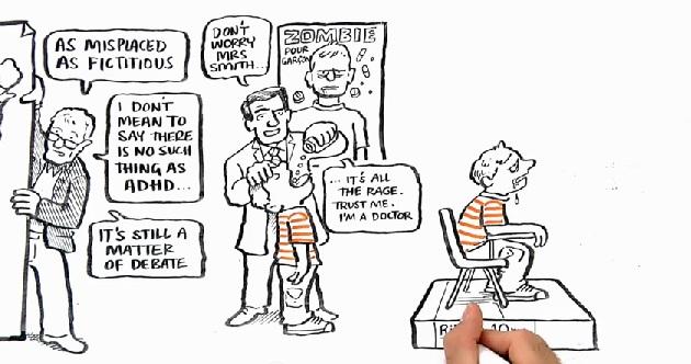 Un nouveau paradigme pédagogique