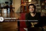 Une contre histoire des internets, Arte, Dominique cardon