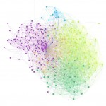 Data Mining, cartographie, Twitter et Gephi 11