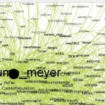 Data Mining, cartographie, Twitter et Gephi 7